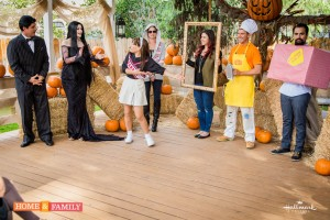 Home and Family 3035 Final Photo Assets