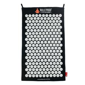 1387227168656_Sleep_Mat_front.600w