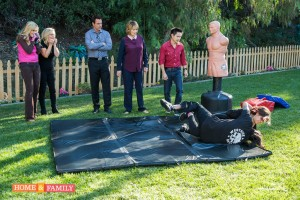 Home and Family 3038  Final Photo Assets