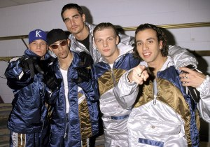 12-backstreet-boys-gallery-1997-fb