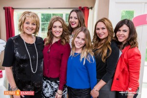 Home and Family 3100 Final Photo Assets