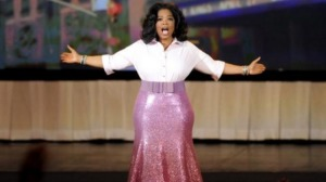 Oprah-Gifts-To-O-Employees-500x281